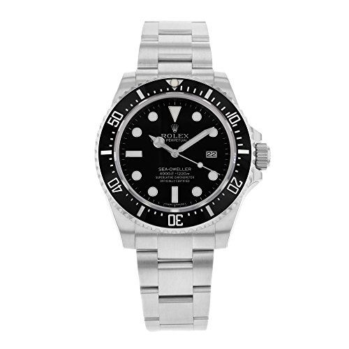 Rolex Seadweller Black Dial Stainless Steel Mens Watch 116600BKSO https://www.carrywatches.com/product/rolex-seadweller-black-dial-stainless-steel-mens-watch-116600bkso/ Rolex Seadweller Black Dial Stainless Steel Mens Watch 116600BKSO  #mensluxurywatches #rolexwatchesformen