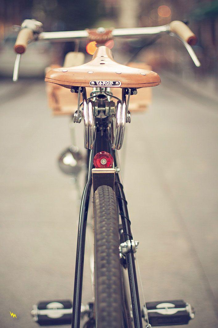"""""""велосипед inbicla"""""""