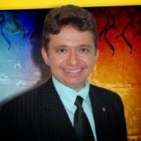 RN POLITICA EM DIA: ASPECTOS POLÊMICOS DA CHAMADA PROPAGANDA ELEITORAL...