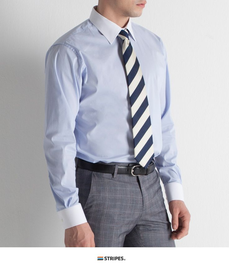 http://stripes.co.kr/products/office-cleric-spandex