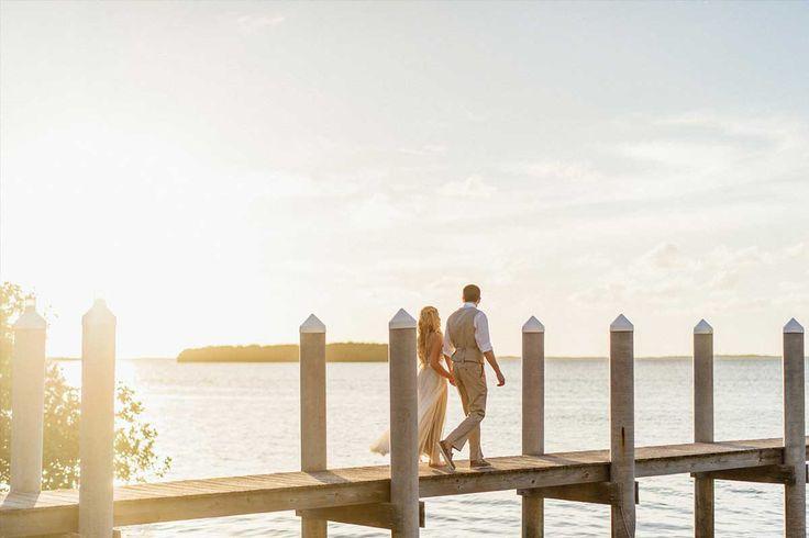 Florida Keys weddings all inclusive wedding packages.