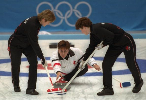 Late winter sport stars to feature on Canadian stamps marking Sochi 2014
