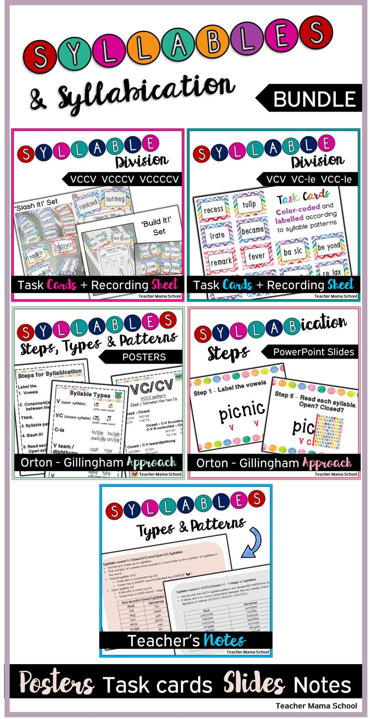 Premise Indicator Words: 13157 Best 1st-2nd Grade Classroom Resources Images On