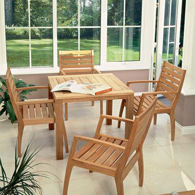 Mejores 159 imágenes de Barlow Tyrie Outdoor Furniture en Pinterest ...