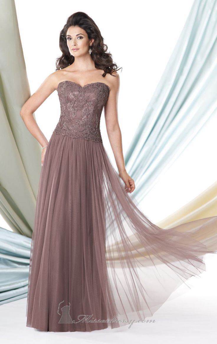 Hot 2015 new arrival free shipping pleats sexy applique tulle fold lace beaded pleated a line sexy beads evening dress