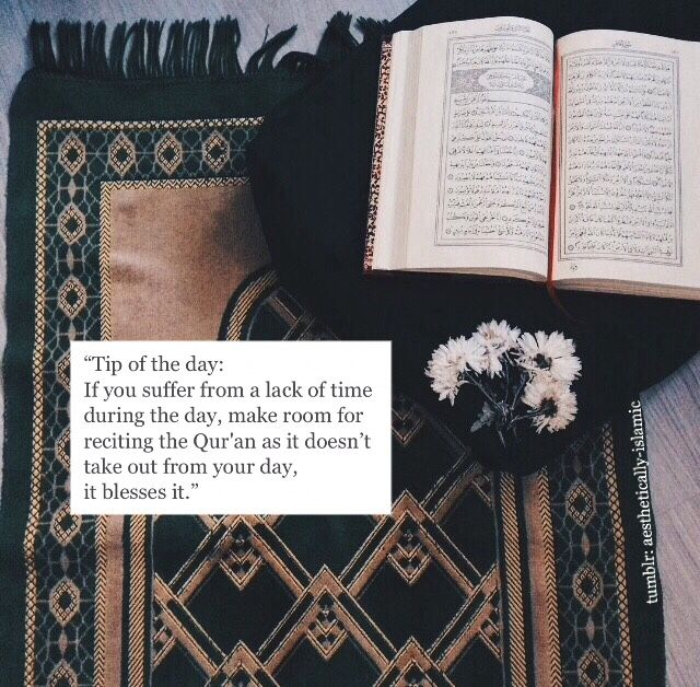 The Beauty of Islam