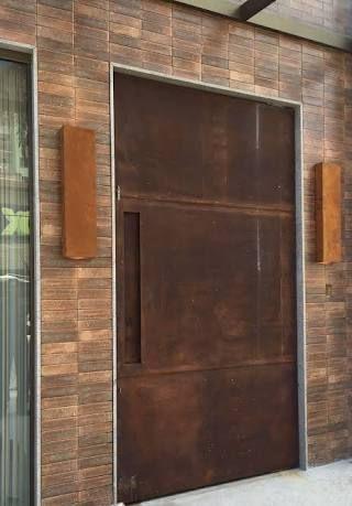 office door designs beautiful urban modern front door office doors in 2018 pinterest puertas puertas principales and correderas