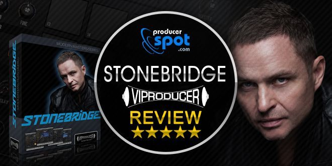 Hey guys, along with all jokes today there is one no joke - head over to www.viproducer.comand enter discount code fool ormr.tat checkout and you get 50% on my VIProducer instrument today only. Just the Robin S kick and snare in there is worth it, swear ;-) #stonebridge #viproducer #studio #remix