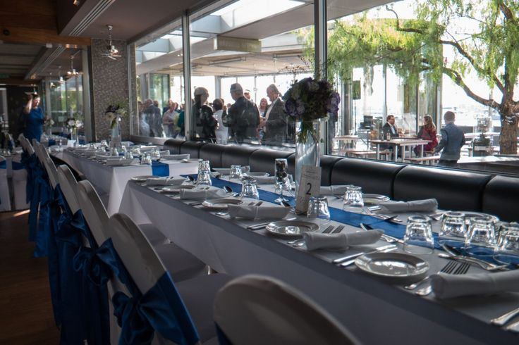 Tips and Benefits of  a Cocktail Wedding Function