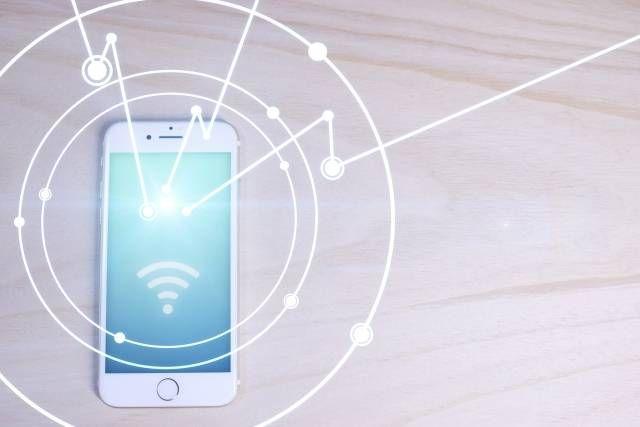 通信速度をあげる裏ワザ Wi Fiの速度をあげるには アルミホイル 速さの違いを比べてみた 速度 裏ワザ Wifi ルーター