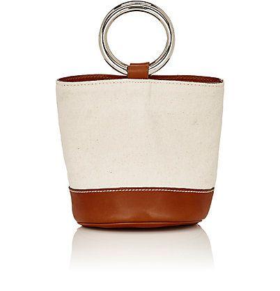 SIMON MILLER Bonsai Bucket Bag - - Barneys.com | HANDBAGS ...