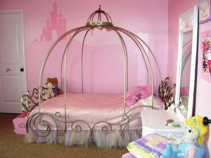 bedroom medium bedroom furniture for girls castle slate decor piano lamps birch zuri furniture shabby - Transitional Canopy Decorating