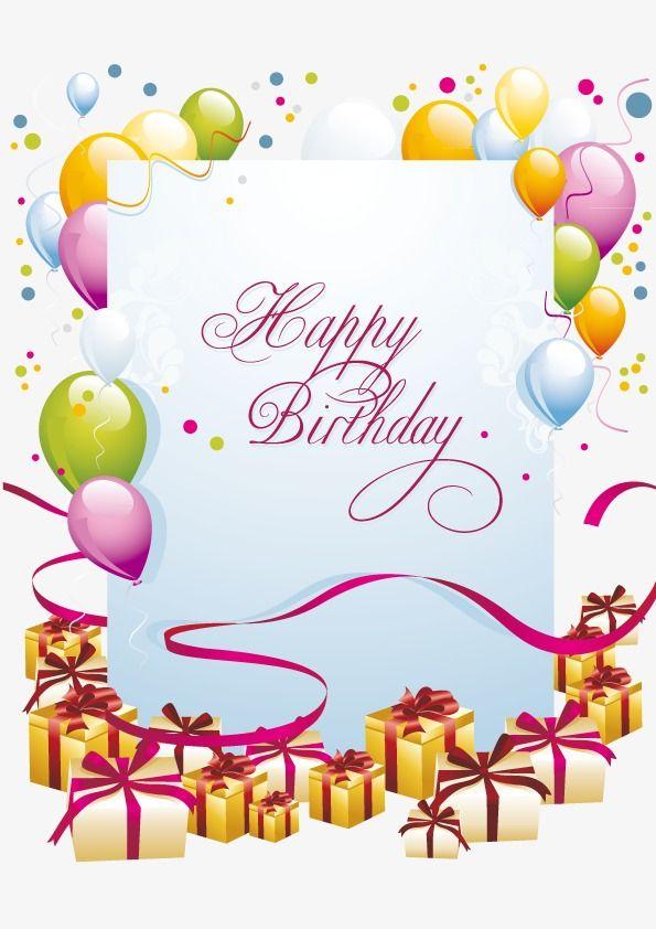 Pin By Akucetak On Birthday Akikah