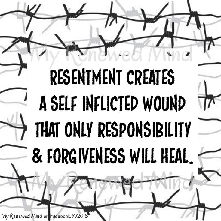 Resentment Quotes: 8 Best Images About Resentment Quotes On Pinterest