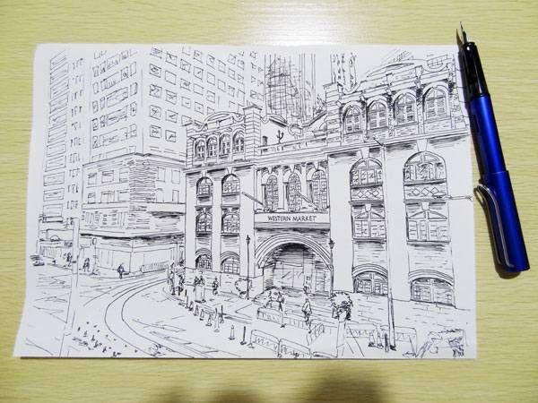 Top 10 Sketchy Saturday – Edition 041