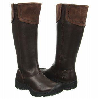 #Keen                     #Womens Boots             #Keen #Women's #Laken #High #Boot #Boots #(Chocolate #Brown)                  Keen Women's Laken High Boot WP Boots (Chocolate Brown)                                                 http://www.snaproduct.com/product.aspx?PID=5866924