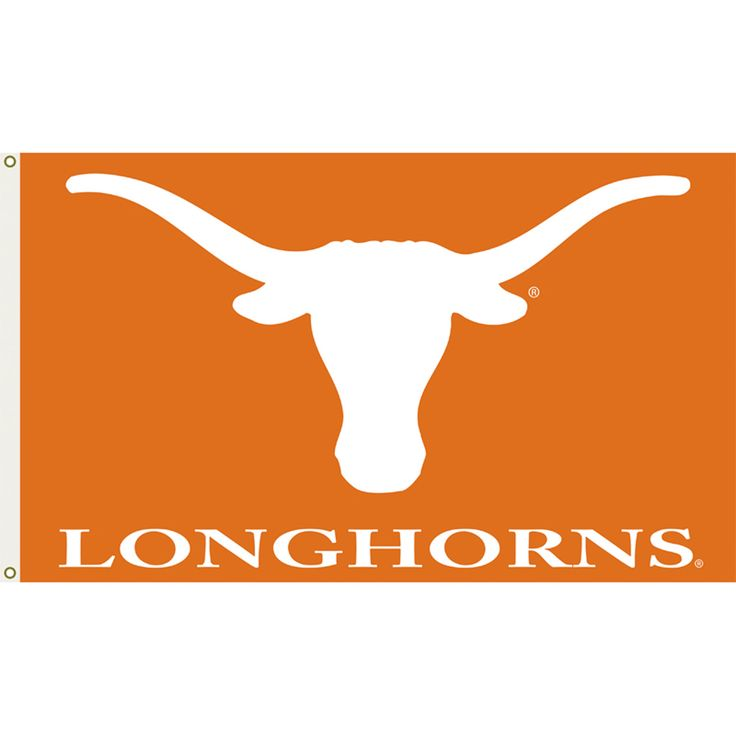 49 Best Images About Collegiate Logos On Pinterest City