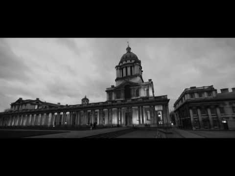 Behind the Scenes of Bring Me The Horizon - (Live at the Royal Albert Hall)