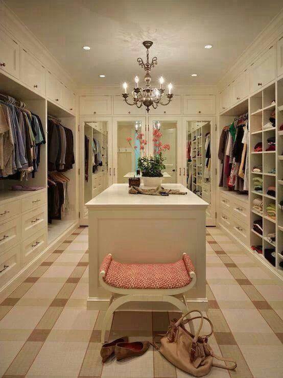 Giyinme odasi