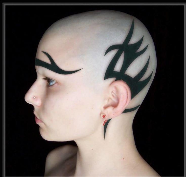17 Best Ideas About Women Tribal Tattoos On Pinterest: 17 Best Ideas About Tribal Tattoo Designs On Pinterest