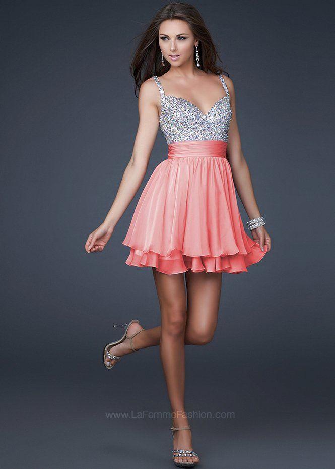 325 mejores imágenes de Dresses For Women - My Likes en Pinterest ...