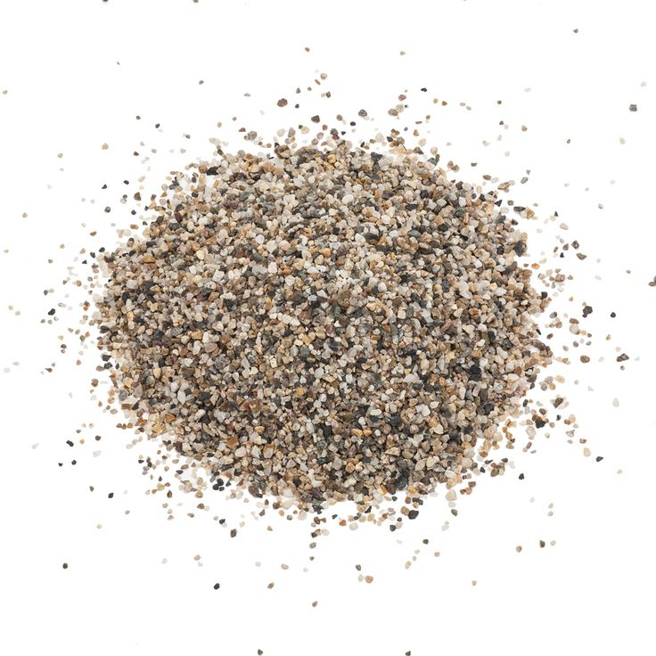 Bring a bit of the beach home with this natural pebble sand – great for floral arrangements and coastal displays alike! #9606147 $4.99 www.lambertpaint.com