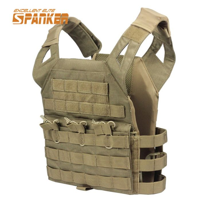 Find More Hunting Vests Information about High Quality 1000D Nylon Camouflage Molle Children Vest Paintball Combat Plate Carrier Vest Tactical Mini Vest Hunting Clothing,High Quality clothing pet,China hunting clothing china Suppliers, Cheap clothing mannequin from Fighting Wolf on Aliexpress.com