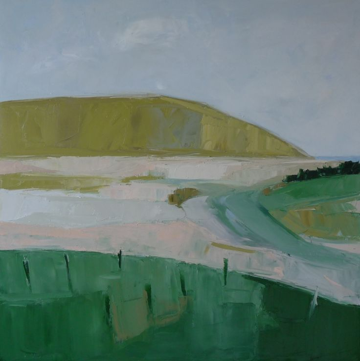 Works Available - Sally Joubert | Artist | Melbourne | Australia