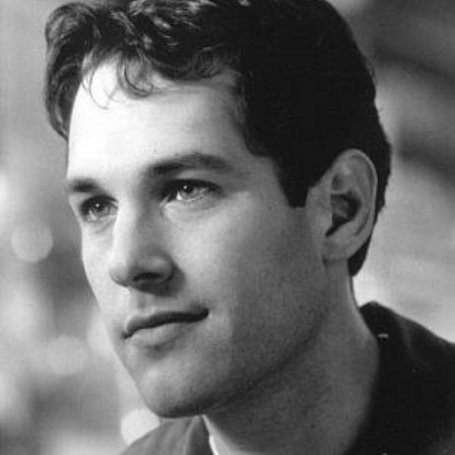 1000+ images about Paul Rudd on Pinterest | Clueless, Ant ...