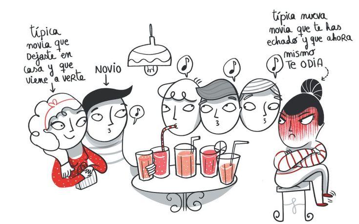 Recorrido por la vida de un Erasmus   Actualidad   EL PAÍS
