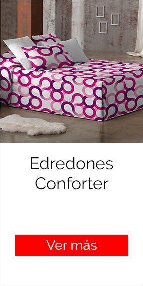 https://www.cortinasluycar.es/ Ropa de cama Ropa de cama, catálogo con gran variedad y calidad. Cortinas, estores y toallas. Envíos rápidos 100% seguros. #Textil, #hogar, #decoración, #cortinas, #cortinasluycar