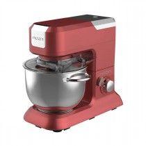 Robot cuisine multifonction NOON 700W