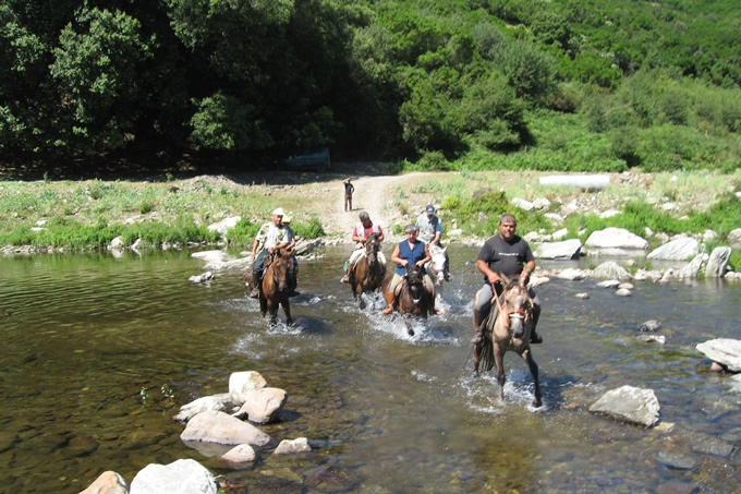 Google Image Result for http://www.horsecountry.it/dati/ContentManager/images/passeggiate-a-cavallo-in-sardegna/escursioni-a-cavallo-in-Sardegna-escursione-a-cavallo-a-Monte-Arci_01.jpg