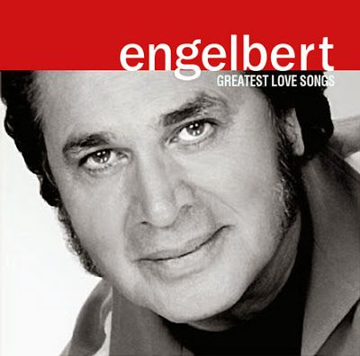 Awakenings: ♫Master of Love Songs & Ballads♫ Spotlight on....Engelbert Humperdinck | This self-described dreamer and loner was born Arnold George Dorsey on May 2, 1936 in Madras, India. He dropped out of school at the age of 15 and after a stint doing National Service in Germany, he began singing in men's clubs. At this time he sang under the name of Gerry Dorsey barely scraping by financially. Under advice of his manager (who also worked with Tom Jones), the stage name of Englebert…
