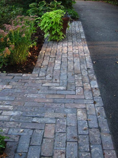 winnetka - granite and brazil pavers (3)
