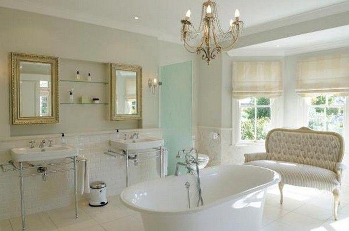 Bilderesultat for spa bath victorian style