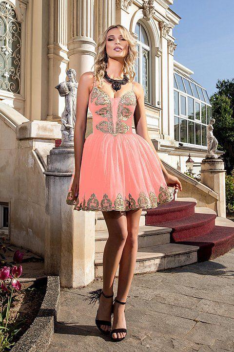 uk availability 1df52 c362e Abiti - Abbigliamento donna online - Le Aste di Sohà | Abiti ...