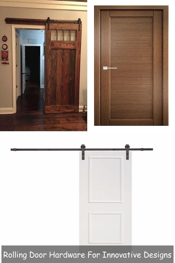 Interior Folding Doors Automatic Sliding Door Anderson Exterior Doors In 2020 Sliding Doors Interior Folding Doors Interior Automatic Sliding Doors