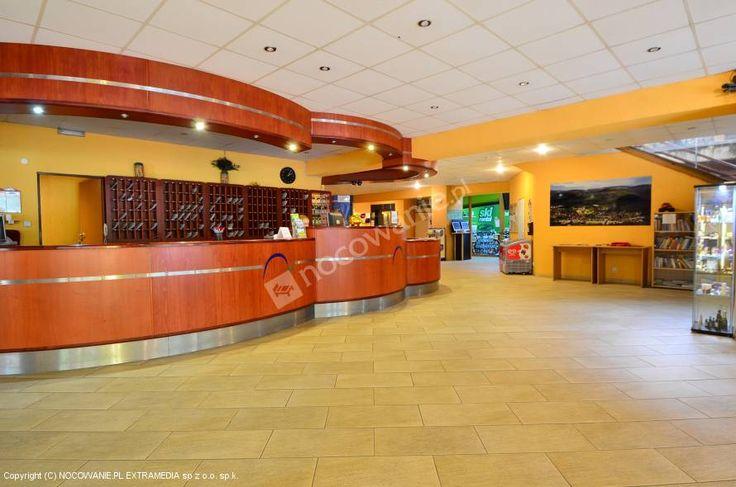 Zapraszamy do Hotelu Fit Fun w miejscowości Harrachov! W hotelu czekają na Was pokoje w standardzie *** oraz wspaniałe widoki z okien na górskie lasy oraz potok Ryzi. Szczegóły oferty: http://www.nocowanie.pl/czechy/noclegi/harrachow/hotele/119766/ #nocleg #dom #hotel #accomodation #Czechy #nocowaniepl