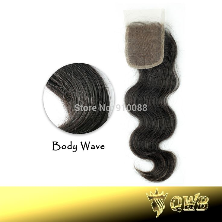 Find More Lace Closure Information about Free Shipping Body Wave 4''x3.5'' (H/L) Lace Closure Slightly Bleached Knots Top Grade Brazilian Virgin Hair Free Parted,High Quality hair camera,China hair eyebrow Suppliers, Cheap hair extensions elastic band from Queen Weave Beauty Ltd on Aliexpress.com
