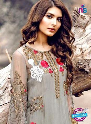 87 best Party Wear Salwar Suit Online images on Pinterest | Party ...