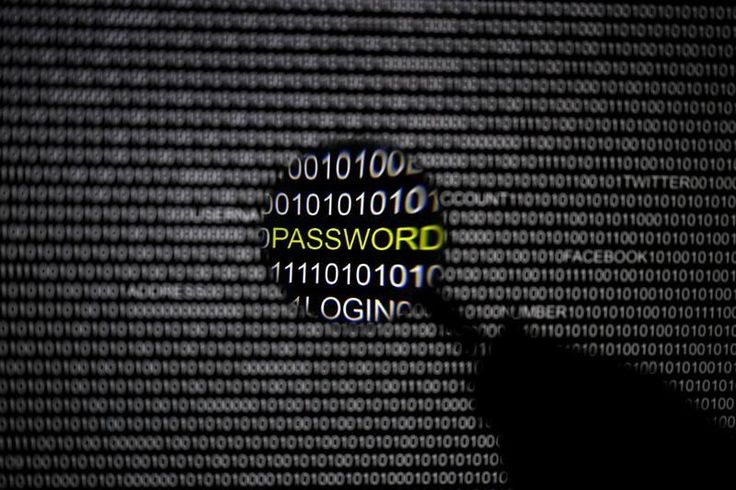 #world #news  Germany sees growing cyber threat but lacks legal means to retaliate