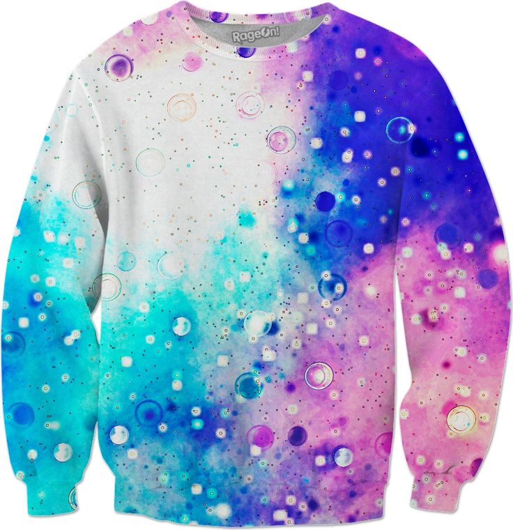Check out my new product https://www.rageon.com/products/galaxy-and-stars-3?aff=B4c1 on RageOn!