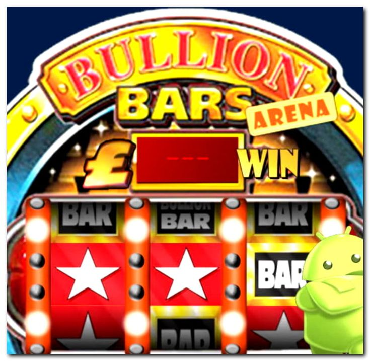 William Hill Casino No Deposit Bonus Code