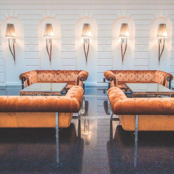 #prestigehotelbudapest #lobby #today #sicis #cavalli #swarovski #welcome #besthotels #budapest #palace #highlife #fourstar