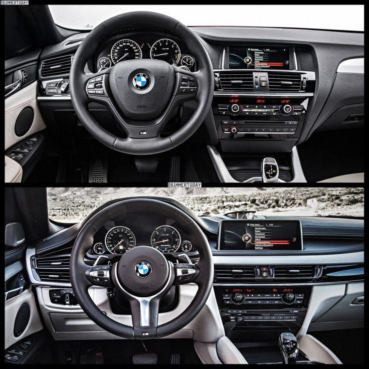 Bmw M3 Interior: 57 Best Images About BMW Interior On Pinterest
