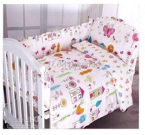 iChinaMall | Wholesale,Children,Bedding,Sets - Buy Wholesale ...