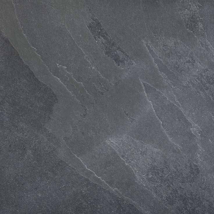 Mandarin Stone Nero Riven slate tiles are a versatile Brazilian black slate tile for the home and garden whatever your style. Order a free sample online!