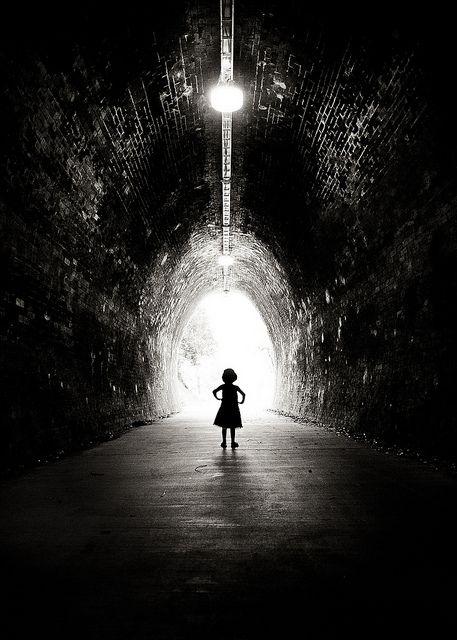 Fernleigh Track Tunnel, Newcastle NSW