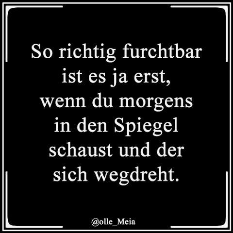 clips #markieren #liebe #lachflash #funnypics #laughing #witzigebilder #derlacher #zitat #lustigesprüche #instafun